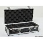 Petite valise Krosmaster
