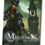 Malifaux2e