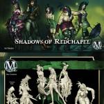 WYR20201-ShadowsOfRedchapel