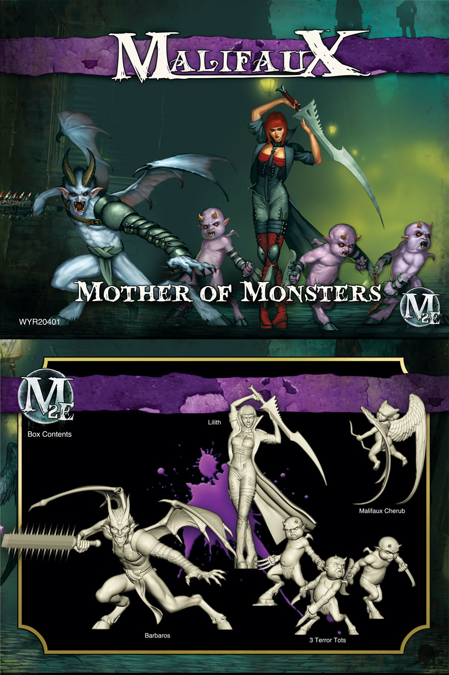 WYR20401-MotherOfMonsters.jpg