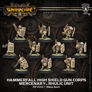 hammerfall-high-shield-gun-corps.jpg