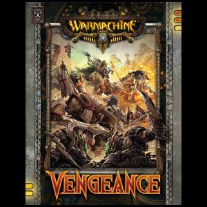vengeance-hard-cover.jpg