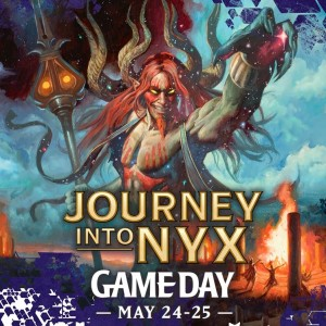 Journey-into-Nyx-Game-Day-300x300