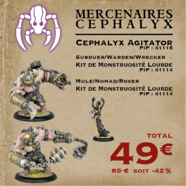 cephalyx-pack-black-friday-2014