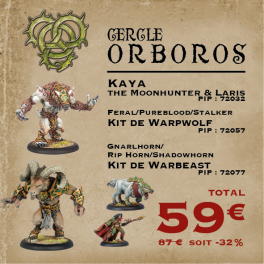 cercle-orboros-pack-black-friday-2014
