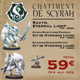 chatiment-de-scyrah-pack-black-friday-2014