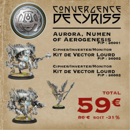 convergence-de-cyriss-pack-black-friday-2014