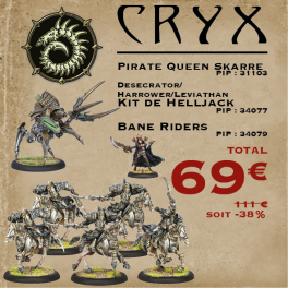 cryx-pack-black-friday-2014