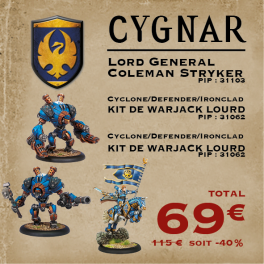 cygnar-pack-black-friday-2014