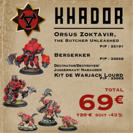 khador-pack-black-friday-2014