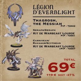 legion-everblight-pack-black-friday-2014
