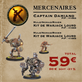 mercenaires-pack-black-friday-2014