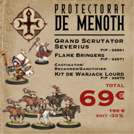 protectorat-de-menoth-pack-black-friday-2014