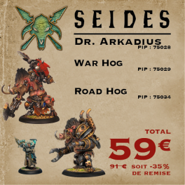 seides-pack-black-friday-2014