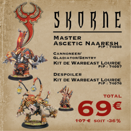 skorne-pack-black-friday-2014