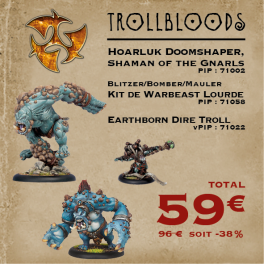 trollblood-pack-black-friday-2014