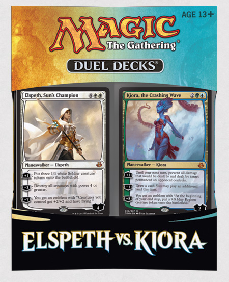 Elspeth-vs-Kiora-Deck-Package-Spoiler