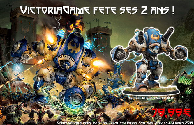 Offre-2e-anniversaire-Stormwall