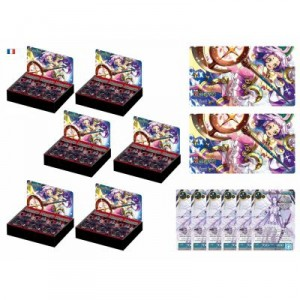 10450-jeux-de-cartes-force-of-will-boosters