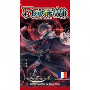 10451-jeux-de-cartes-force-of-will-boosters